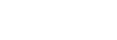 Rutgers Ernest Mario School of Pharmacy logo