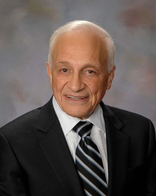 John L. Colaizzi