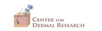 Innovations in Dermatological Sciences