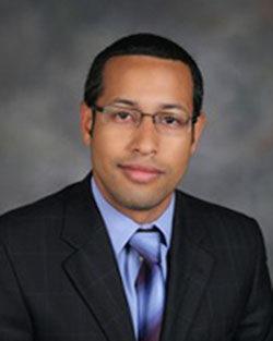 Humberto R. Jimenez