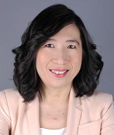 Jing   Yuan
