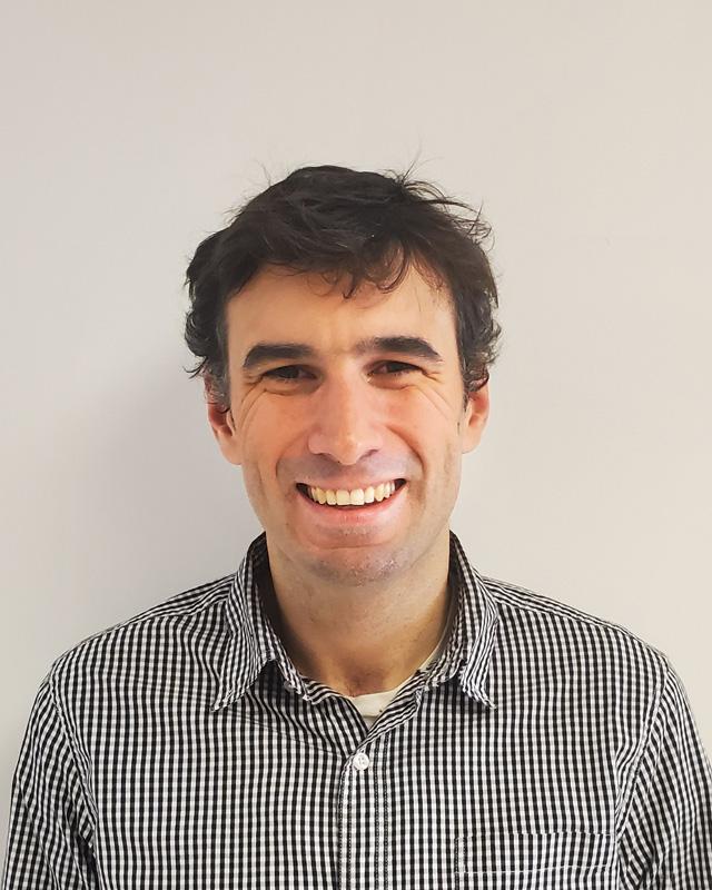 Matthew J.  Moschitto