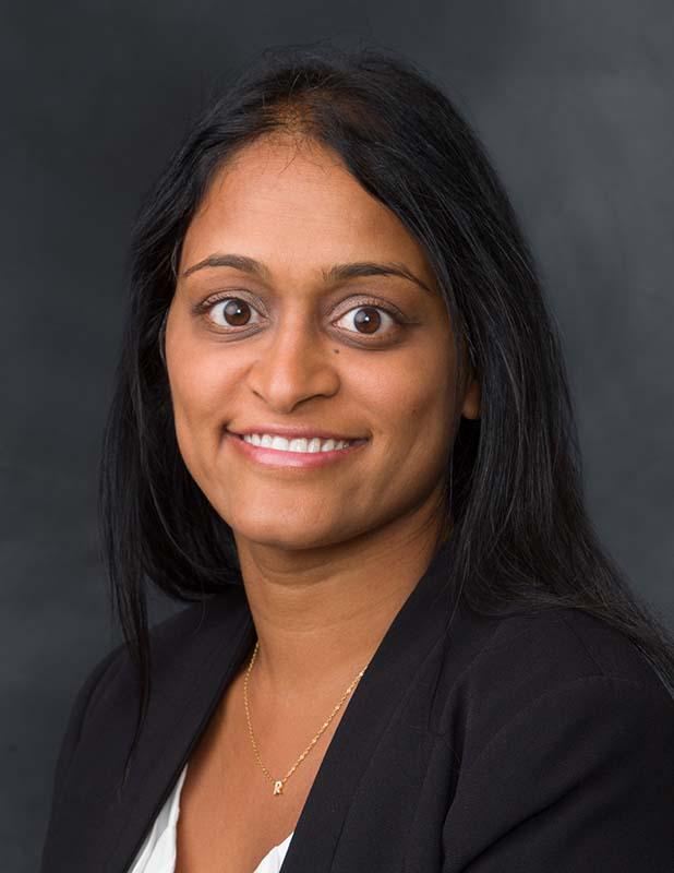 Rupal  Mansukhani