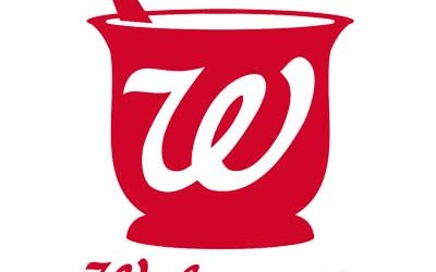 Walgreens Annual Diversity Donation