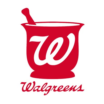 Walgreens Annual Diversity Donation
