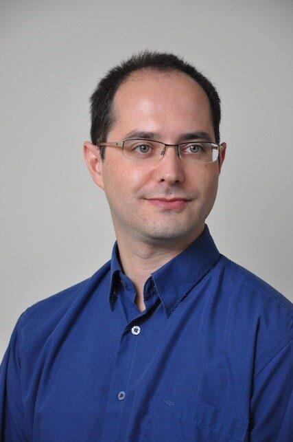 Leonid  Kagan